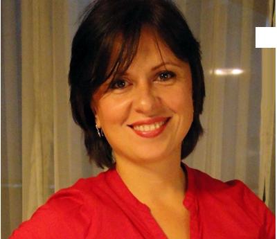 Светлана Виндиш