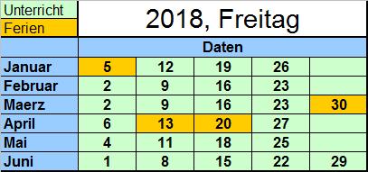 Fri_2018